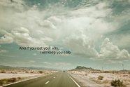 life-love-safe-way-Favim.com-460037
