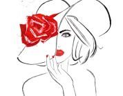 tumblr_static_red-rot-rouge-fashion-illustration-3