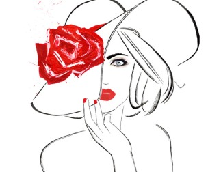 tumblr_static_red-rot-rouge-fashion-illustration-3