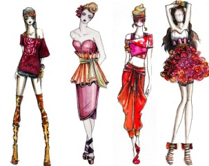 why-fashion-drawings-are-important6