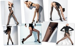 wolford-tights-wolford-fashion-fashion-tights-tights-high-fashion-tights-styleonthecouch