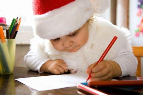 copil-scrisoare-craciun